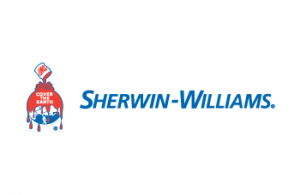 does home depot sell sherwin williams paint